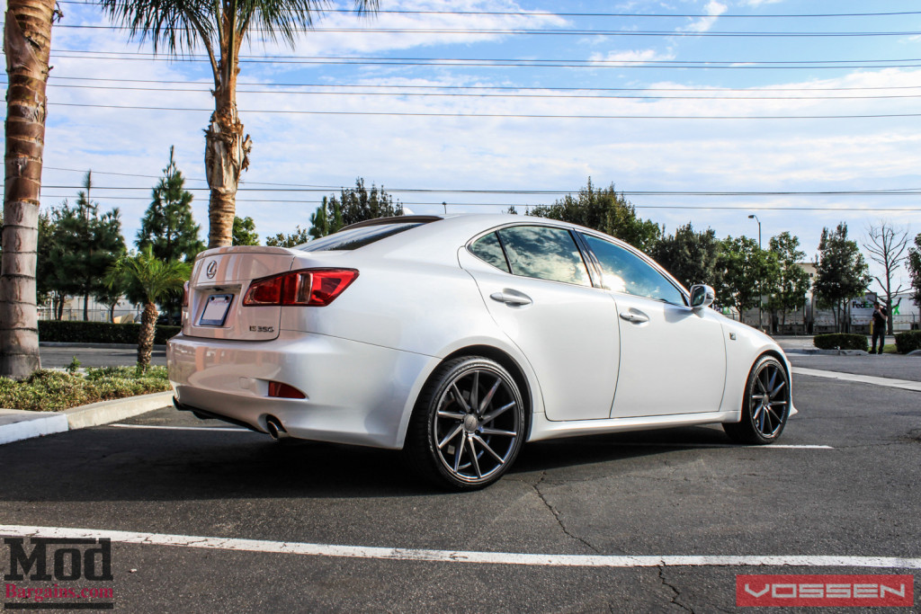 Lexus_IS350_Vossen_Wheels_EricLi-9