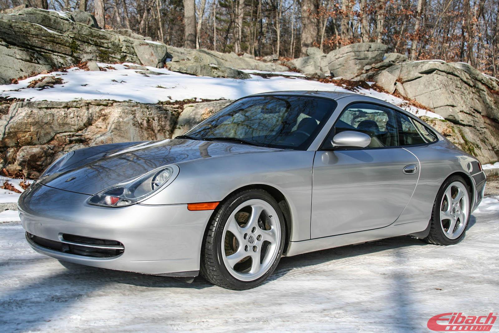 tech 5 best mods for porsche 996 996tt carrera 911. Black Bedroom Furniture Sets. Home Design Ideas