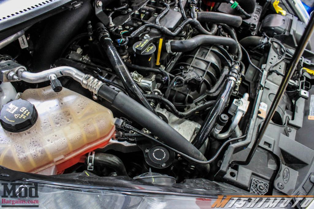 Ford_Fiesta_ST_Dave_R_Cobb3_AEM_Boost_Mtune_Vogtland-10