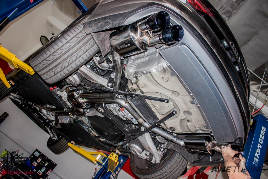 Audi_C7_S7_HRE_FF01_Tarmac_AWE_Tuning_Exhaust_HR_SwayBars-10