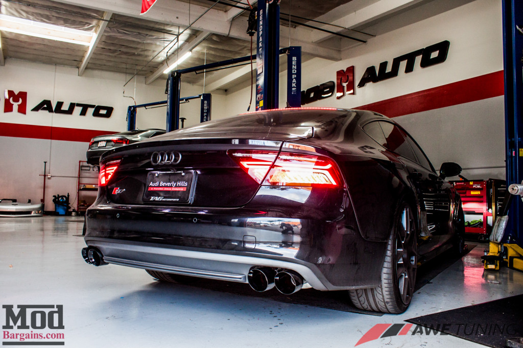 Audi_C7_S7_HRE_FF01_Tarmac_AWE_Tuning_Exhaust_HR_SwayBars-15