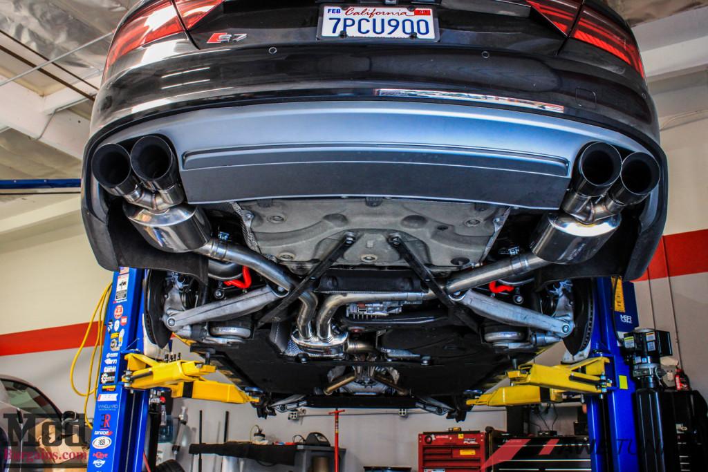 Audi_C7_S7_HRE_FF01_Tarmac_AWE_Tuning_Exhaust_HR_SwayBars-27