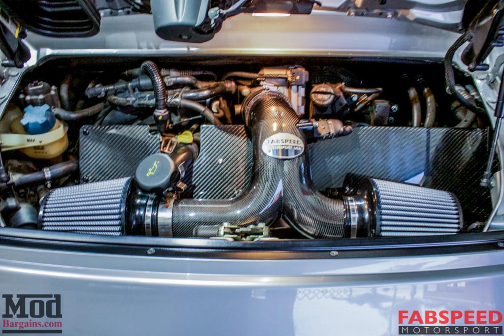 Porsche_996_Carrera_CF10_HR_Sport_Springs_Fabspeed_IntakeExhaust-30