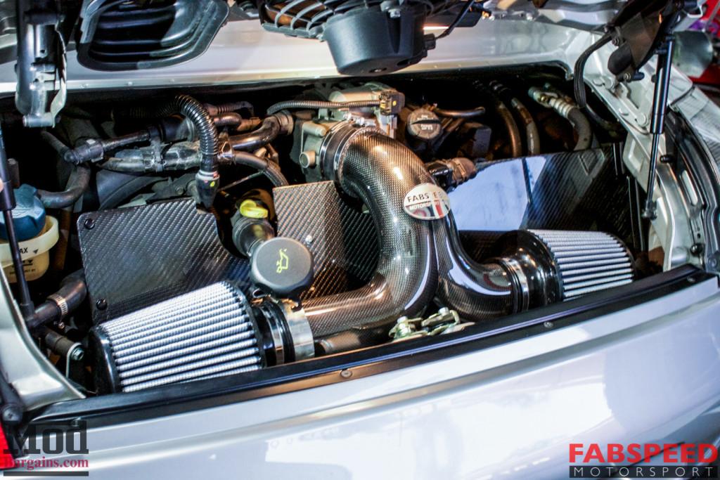 Porsche_996_Carrera_CF10_HR_Sport_Springs_Fabspeed_IntakeExhaust-33