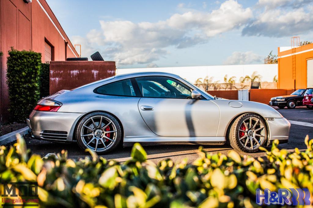 Porsche_996_Carrera_CF10_HR_Sport_Springs_Fabspeed_IntakeExhaust-45