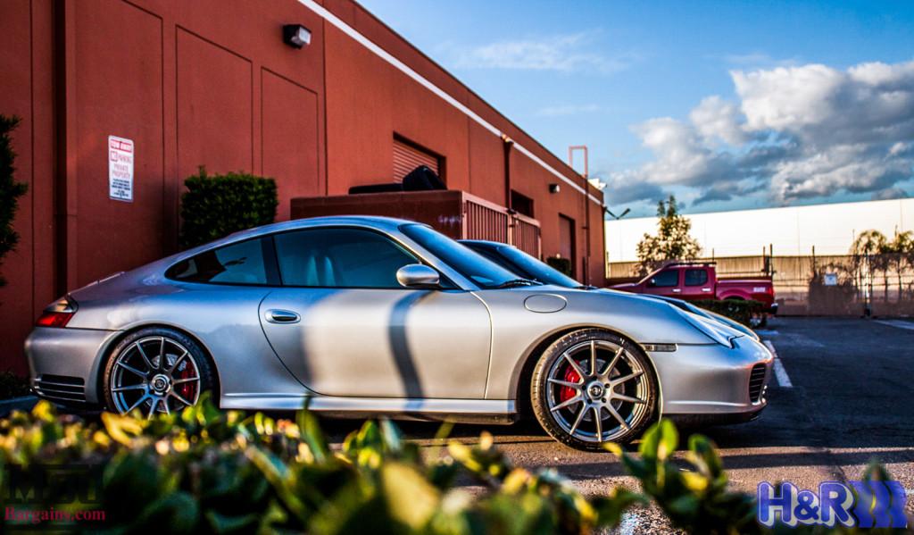 Porsche_996_Carrera_CF10_HR_Sport_Springs_Fabspeed_IntakeExhaust-46