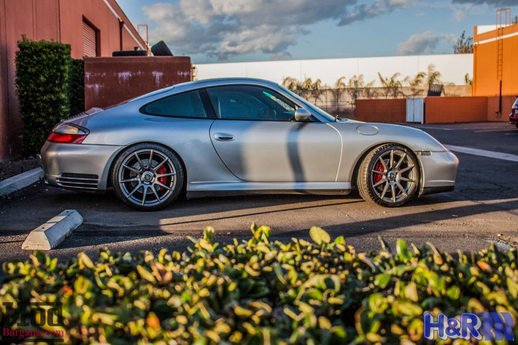 Porsche_996_Carrera_CF10_HR_Sport_Springs_Fabspeed_IntakeExhaust-48
