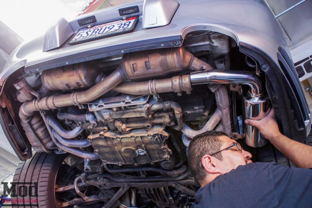 Porsche_996_Carrera_CF10_HR_Sport_Springs_Fabspeed_IntakeExhaust-6
