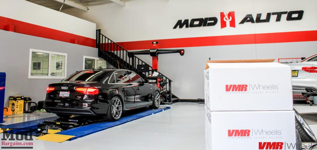 Audi_B85_A4_20T_Quattro_VMR_V806_Grey_Alignment-7