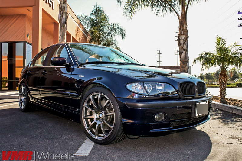 BMW_E46_325i_Sedan_VMR_V701_Gunmetal_img001