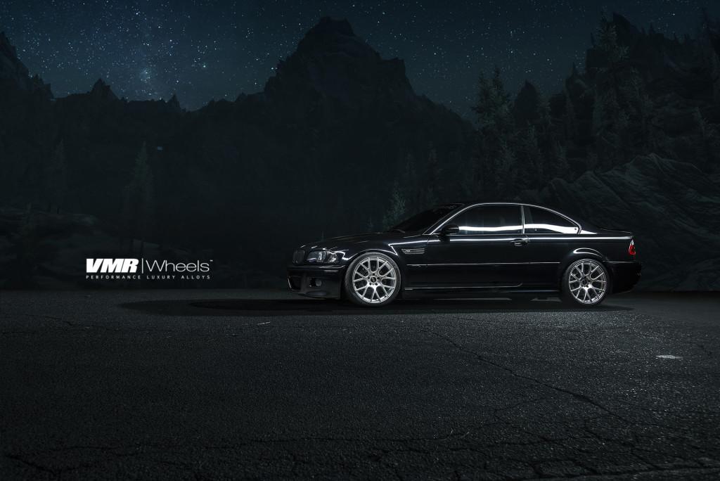 BMW_E46_M3_VMR_V810_Hyper_Silver (1)