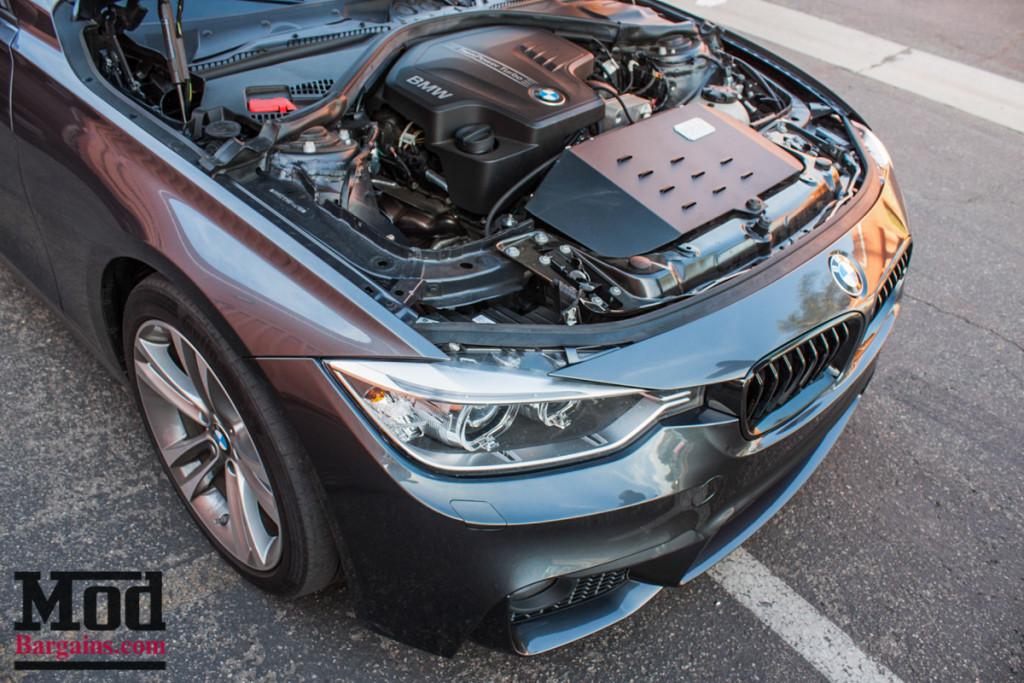 BMW_F30_328i_Meisterschaft_Quad_catback_CF_spoiler (32)