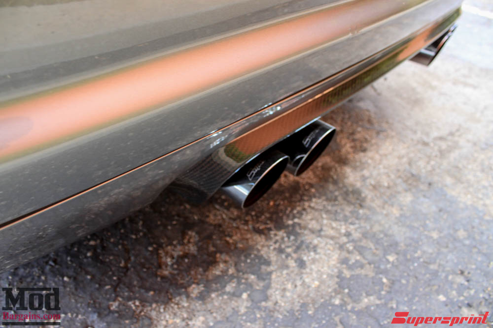 ModAuto_BMW_E9X_May_BMW_E46_m3_Full_RaceCar_volk_te37_Supersprint Exhaust (3)