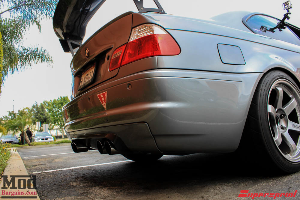 ModAuto_BMW_E9X_May_BMW_E46_m3_Full_RaceCar_volk_te37_Supersprint Exhaust (6)