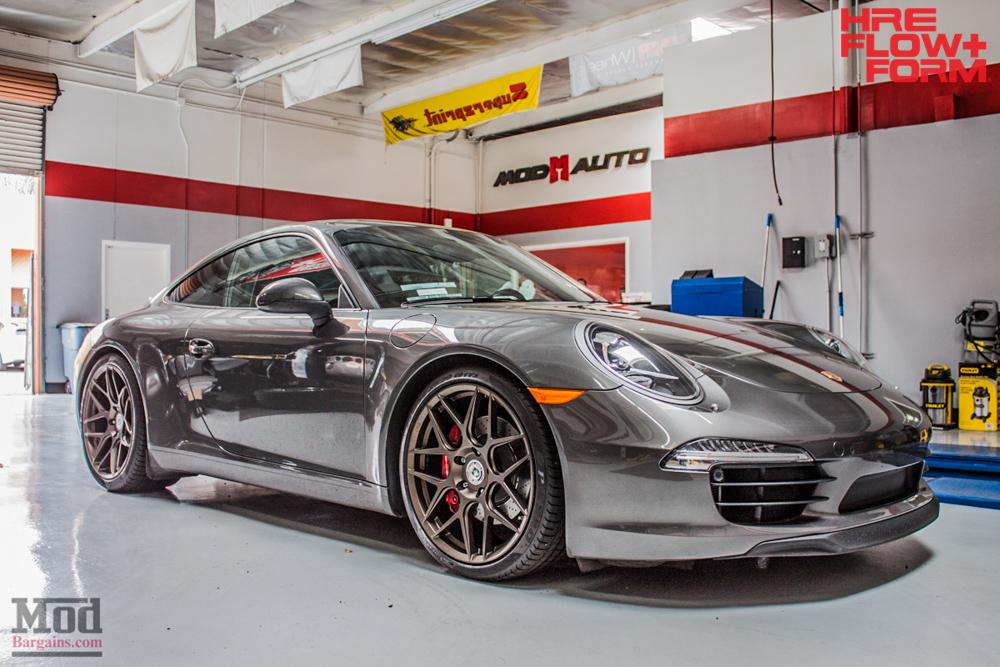 Porsche_991_Carrera_S_duo_HRE_FF01_IPA (23)
