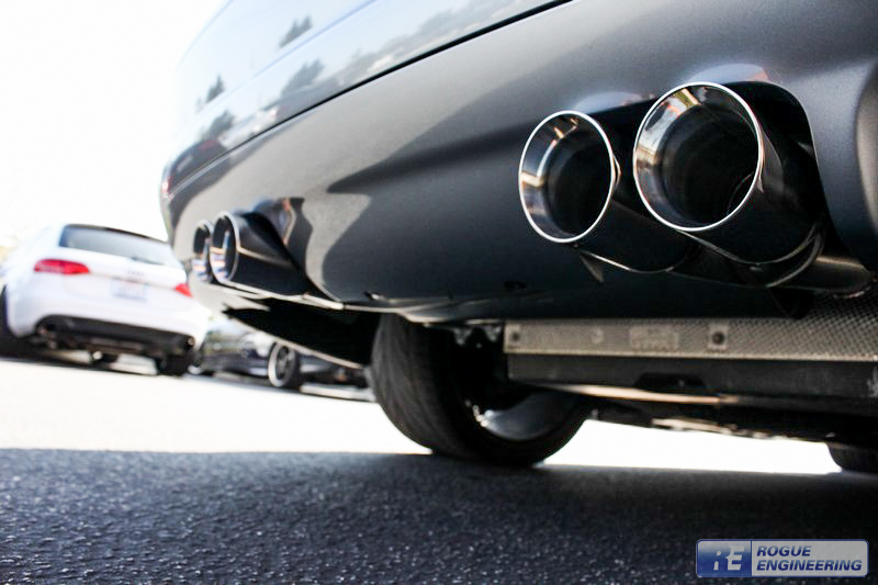 rogue-engineering-exhaust-e46-m3 (2)