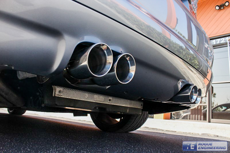 rogue-engineering-exhaust-e46-m3