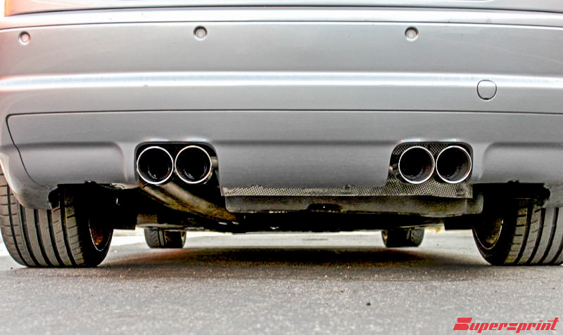supersprint-e46m3-exhaust-2