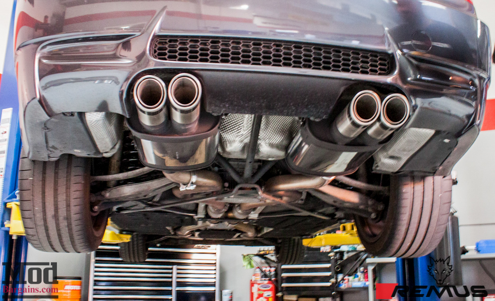 BMW_E93_M3_Remus_CarbonRace_Exhaust_1