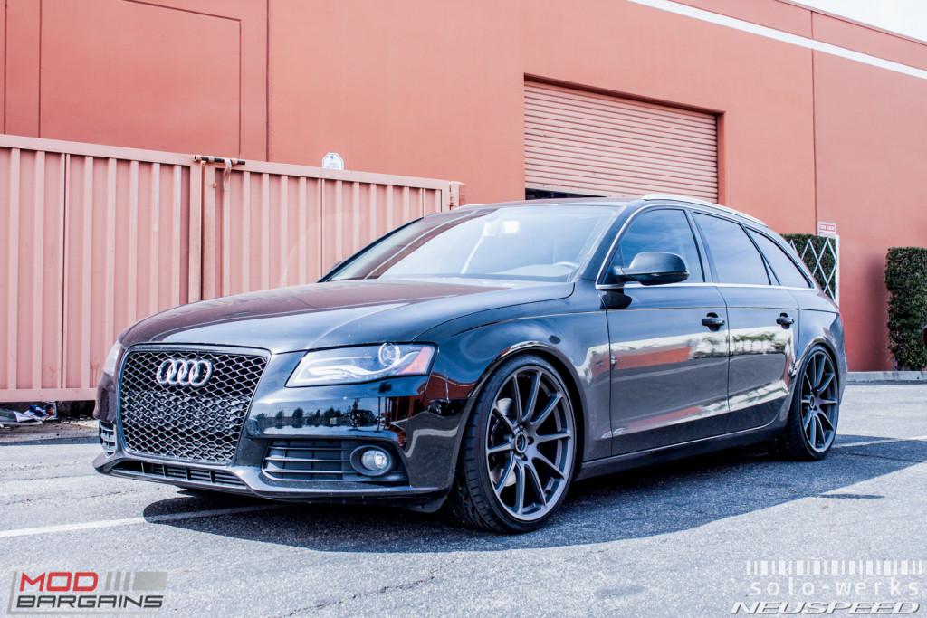 Audi_B8_A4_Avant_Solo-Werks_S1_Neuspeed_RSE102_wheels-4