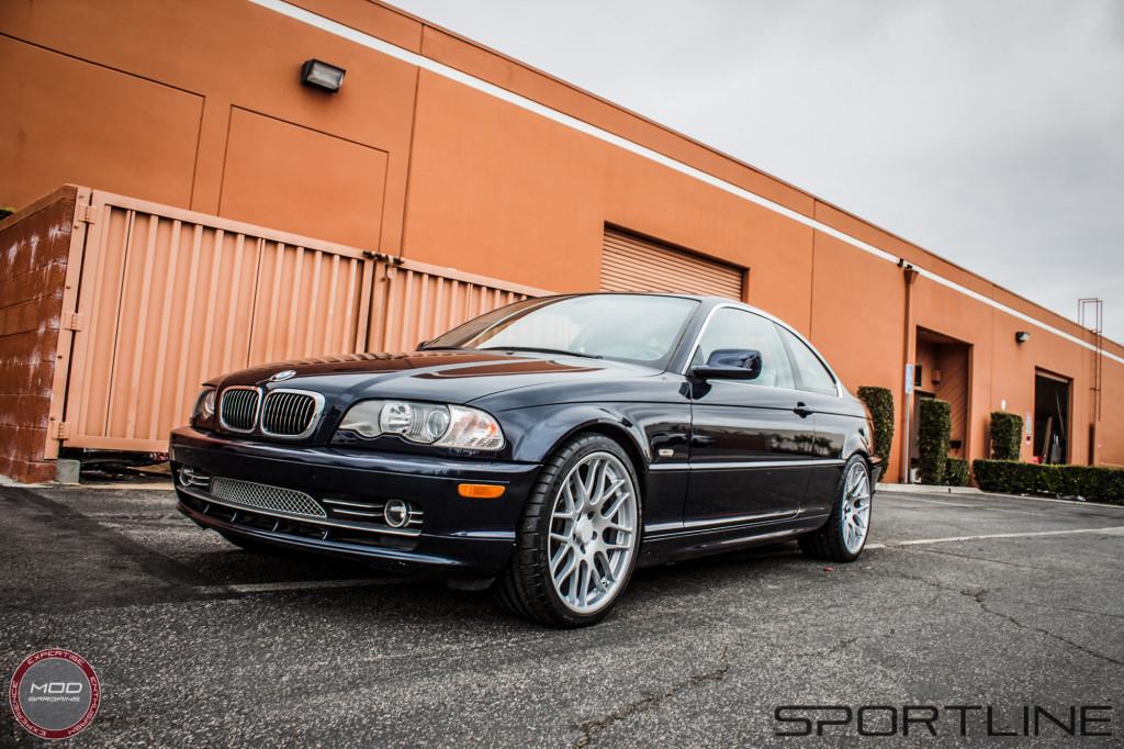 BMW_E46_330i_Sportline_8S (5)