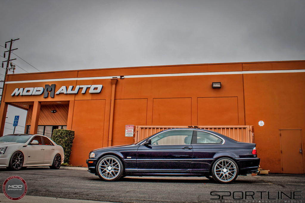 BMW_E46_330i_Sportline_8S (9)