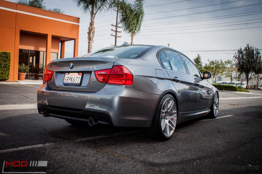 BMW_E90_335i_perf_ed_Dinan_FMIC_MSport_F_R_Forgestar_F14--11 (2)