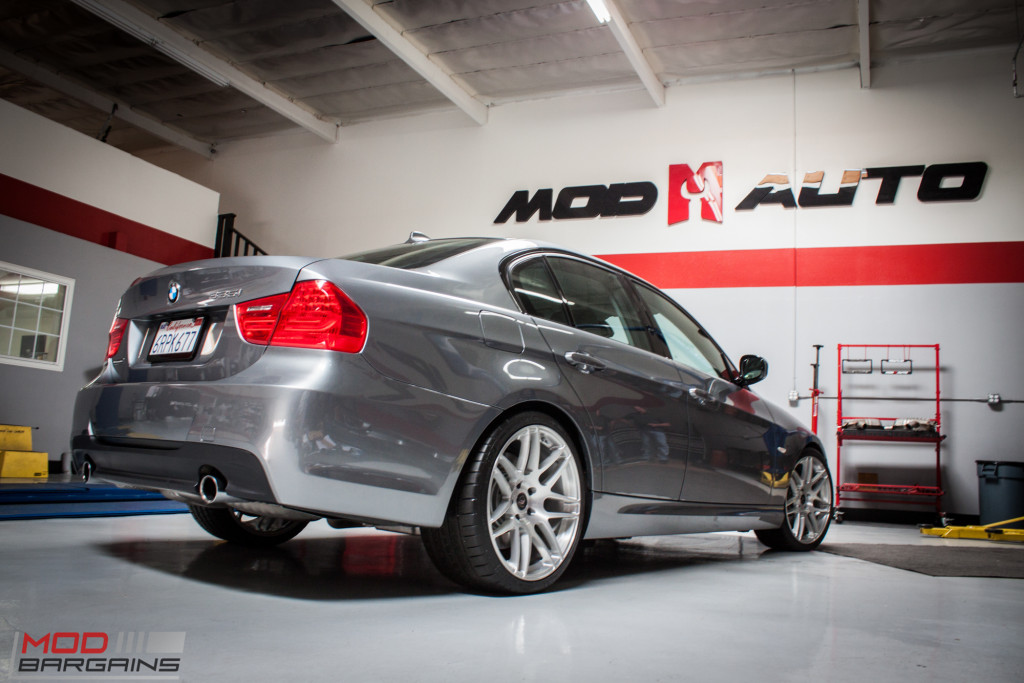 BMW_E90_335i_perf_ed_Dinan_FMIC_MSport_F_R_Forgestar_F14--26