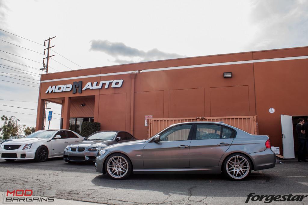 BMW_E90_335i_perf_ed_Dinan_FMIC_MSport_F_R_Forgestar_F14--27 (2)