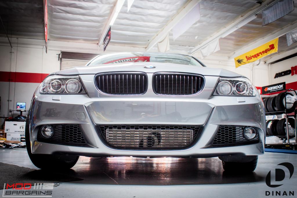 BMW_E90_335i_perf_ed_Dinan_FMIC_MSport_F_R_Forgestar_F14--32