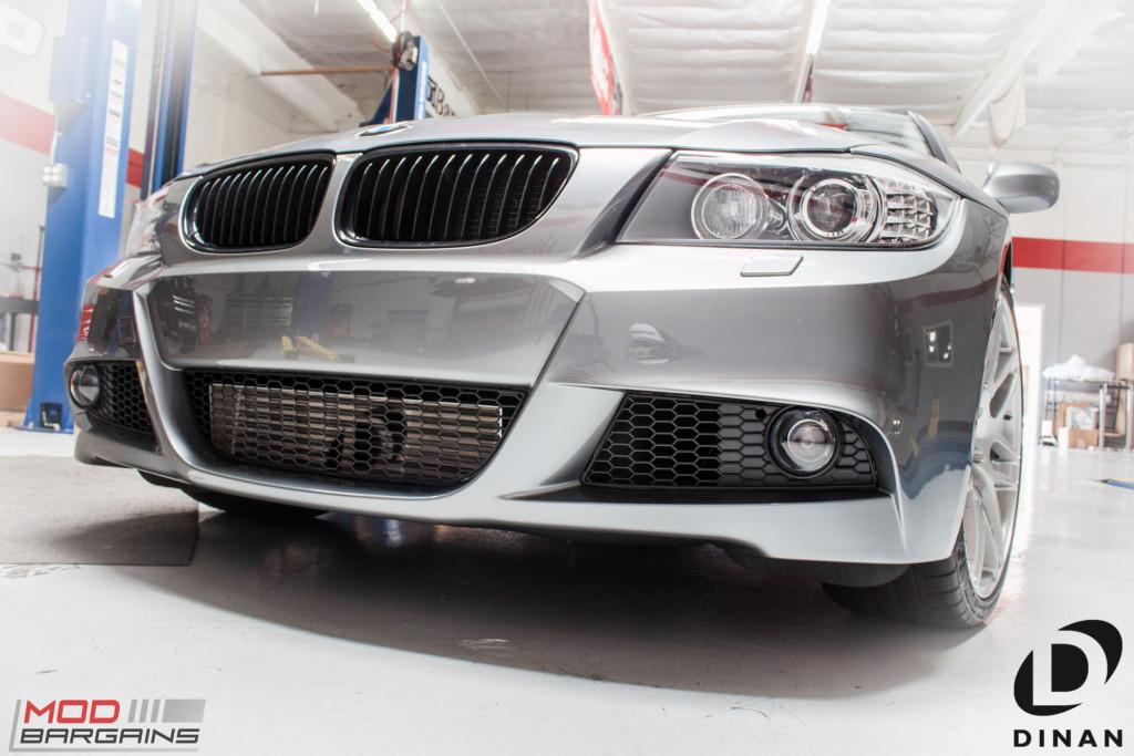 BMW_E90_335i_perf_ed_Dinan_FMIC_MSport_F_R_Forgestar_F14--33