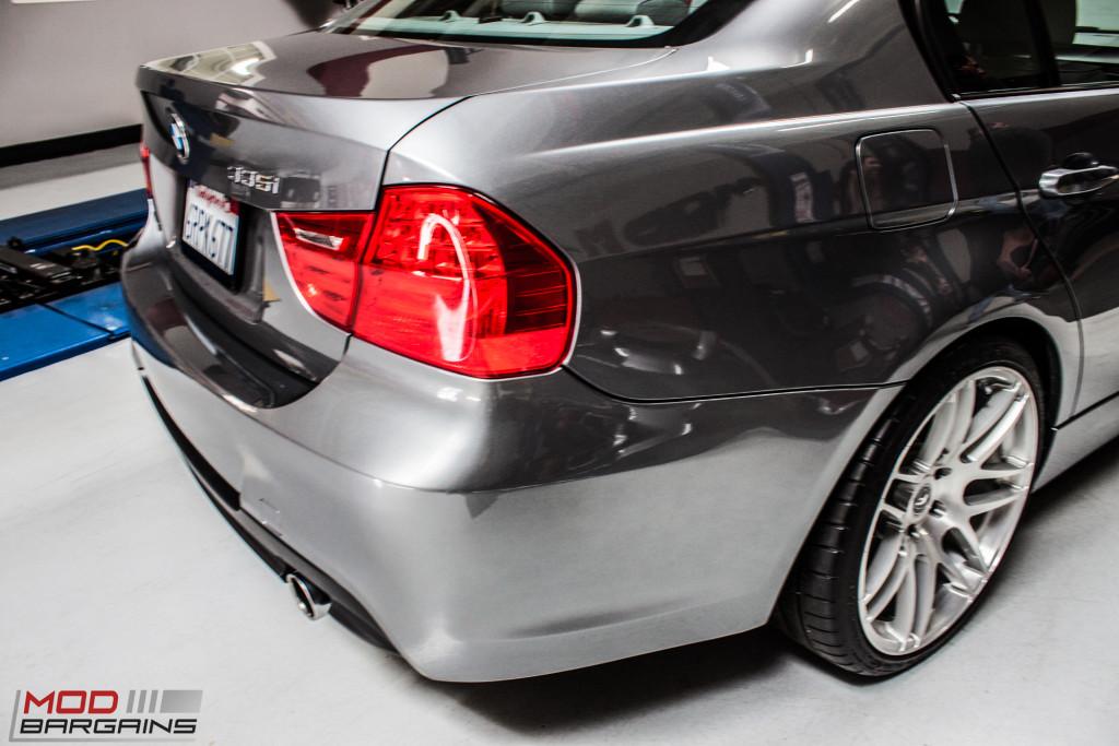 BMW_E90_335i_perf_ed_Dinan_FMIC_MSport_F_R_Forgestar_F14--36