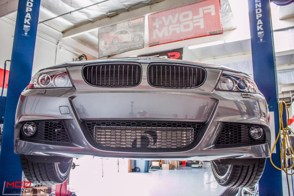 BMW_E90_335i_perf_ed_Dinan_FMIC_MSport_F_R_Forgestar_F14--7