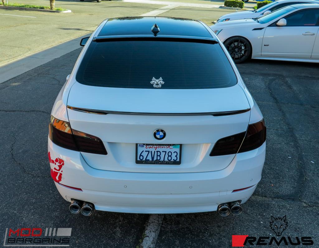 BMW_F10_528i_Remus_Quad_Exhaust_Jenny (18)