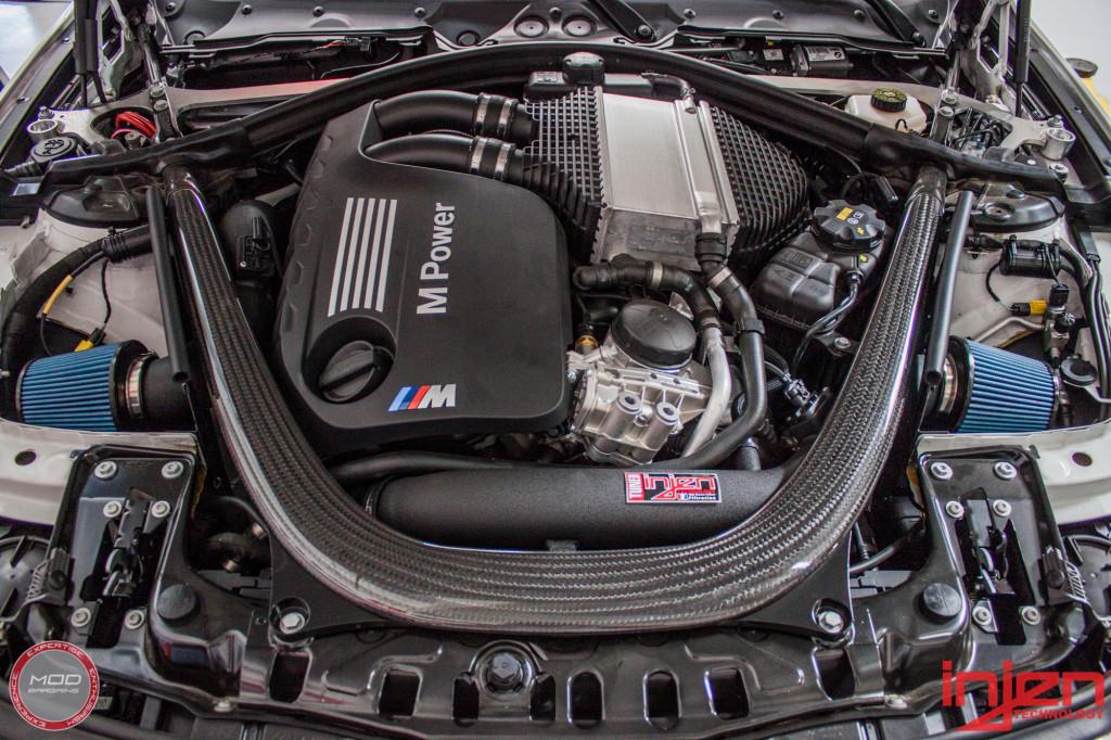 BMW_f8X_S55_Injen_Intake (2)