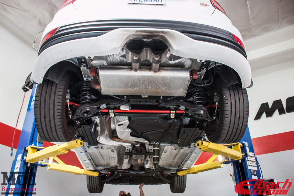 Focus_ST_2016_Injen_MBRP_Eibach_Wagner_Tuning-28