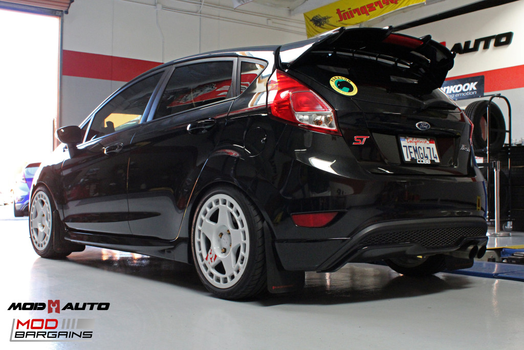 Ford_Fiesta_ST_TB_Fifteen52_Turbomac_KW_V3_Cobb_Stage3_TB_Braces (8)