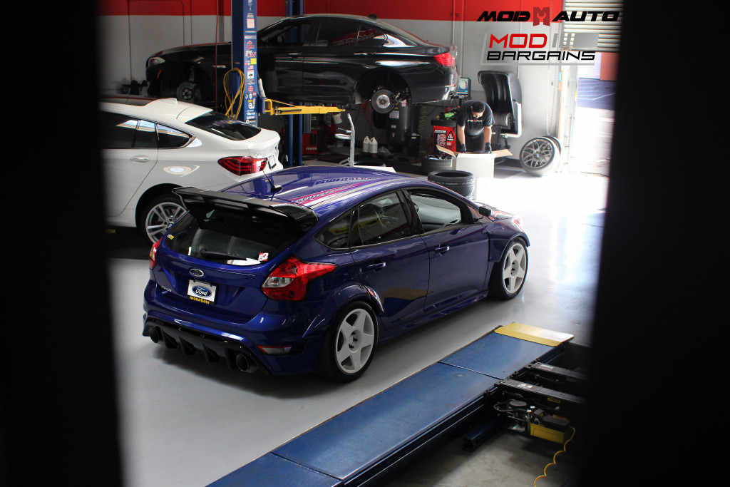 Ford_Focus_ST_TrackSTer (15)