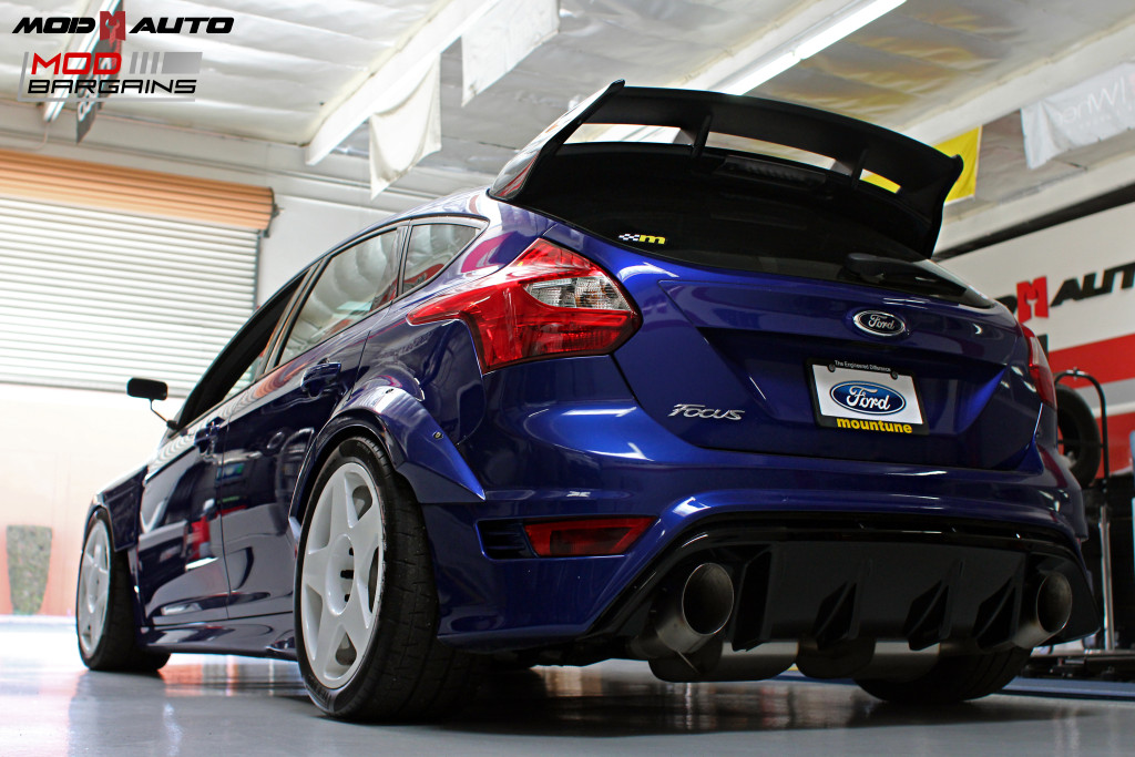 Ford_Focus_ST_TrackSTer (17)