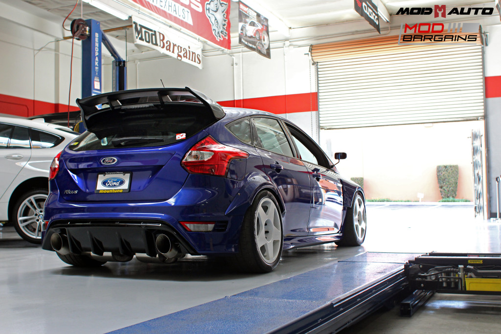 Ford_Focus_ST_TrackSTer (19)