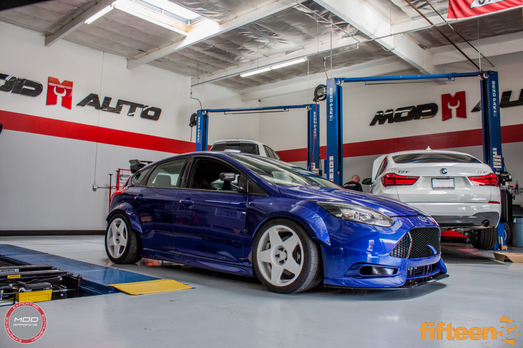 Ford_Focus_ST_TrackSTer_Fifteen52_mountune (16)