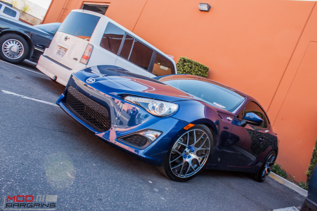 Scion_FR-S_Vortech_Supercharged_AG_M359 (2)