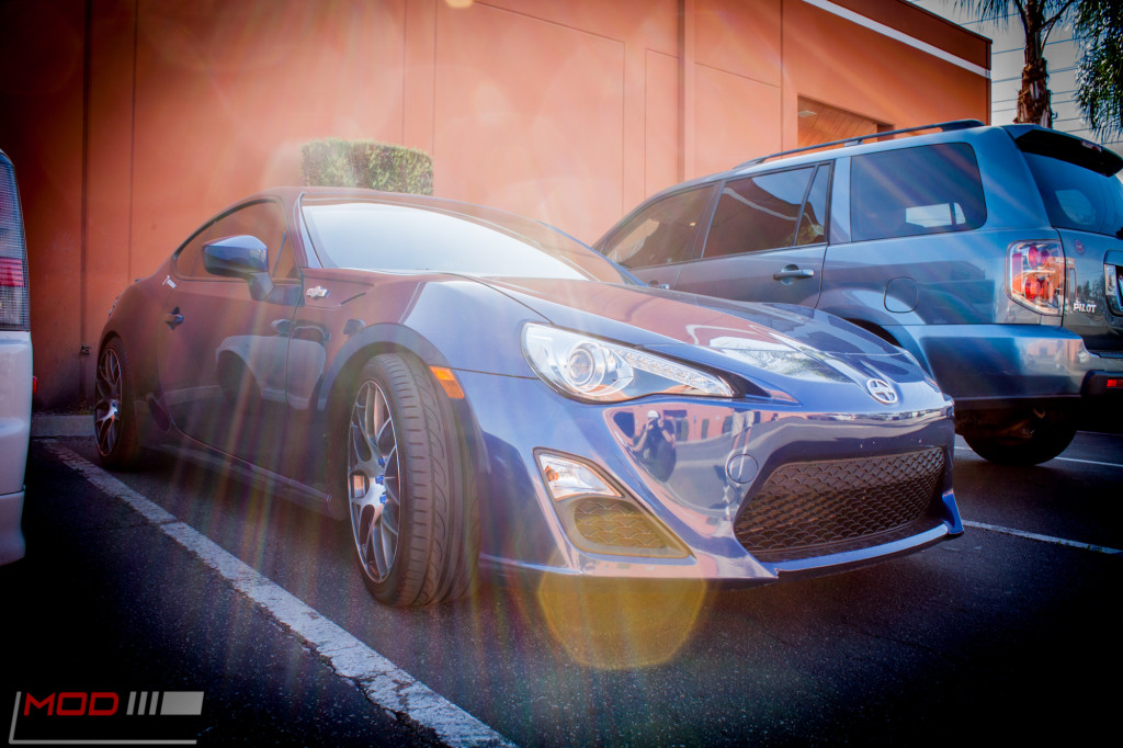 Scion_FR-S_Vortech_Supercharged_AG_M359 (6)