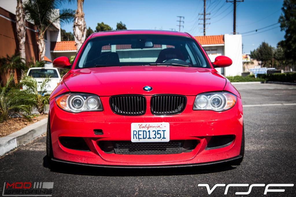 BMW_E82_135i_KW_V3_Beyern_Bavaria_VRSF_FMIC_BMWP_exh-5