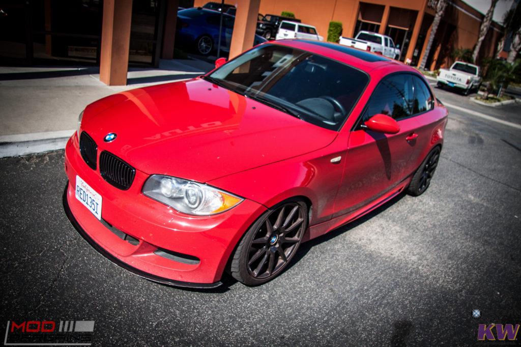 BMW_E82_135i_KW_V3_Beyern_Bavaria_VRSF_FMIC_BMWP_exh-6