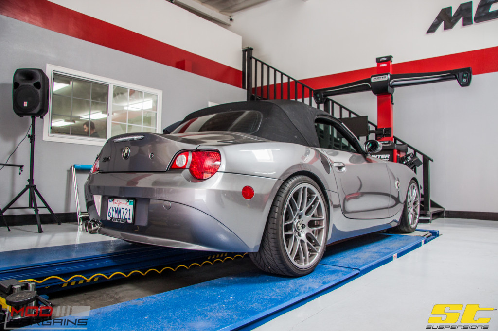 BMW_E89_Z4_ST_Suspension_Coilovers_Remus_Exhaust (20)