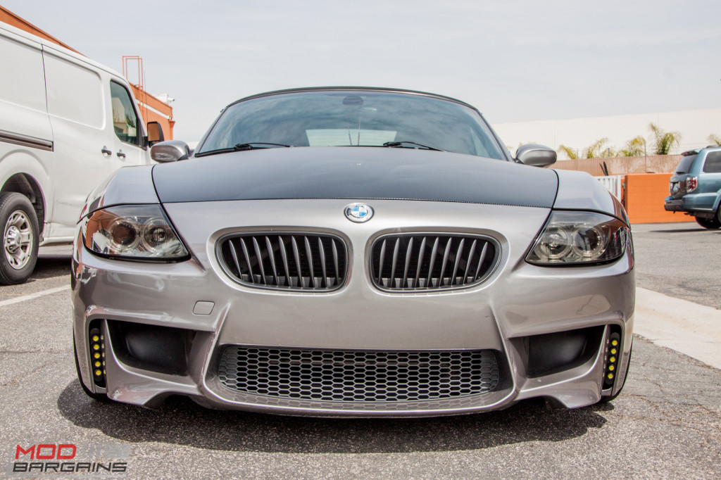 BMW_E89_Z4_ST_Suspension_Coilovers_Remus_Exhaust (45)
