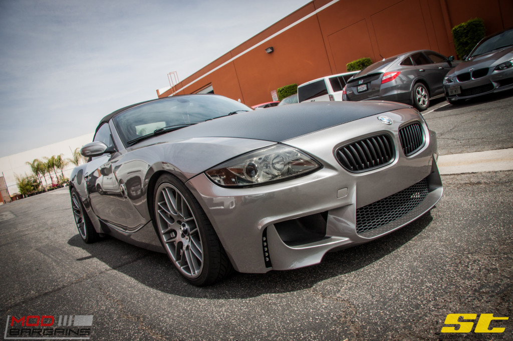 BMW_E89_Z4_ST_Suspension_Coilovers_Remus_Exhaust (47)