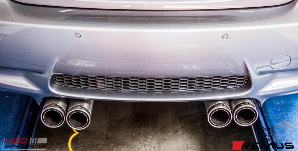 BMW_E92_M3_Valli_Khan_BC_Coils_Remus_Exhaust_CF (11)