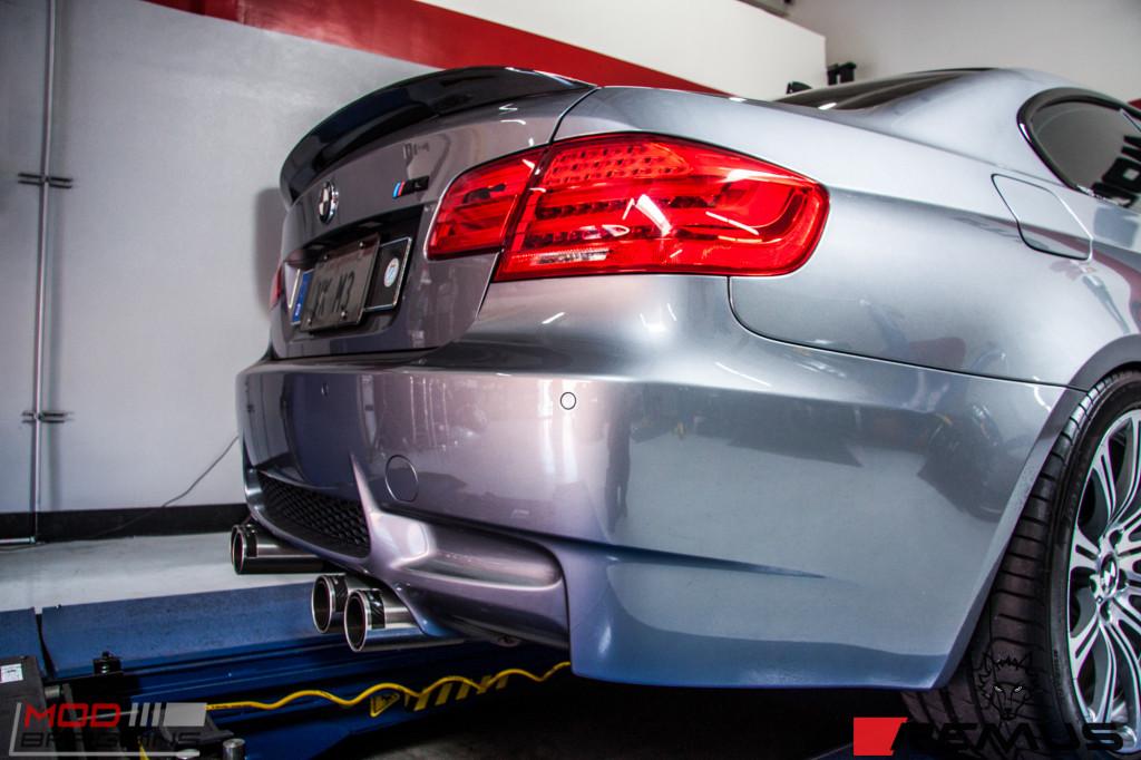 BMW_E92_M3_Valli_Khan_BC_Coils_Remus_Exhaust_CF (12)